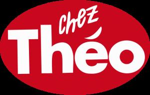 Logo Chez Théo
