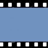 cadre-de-film-34091061