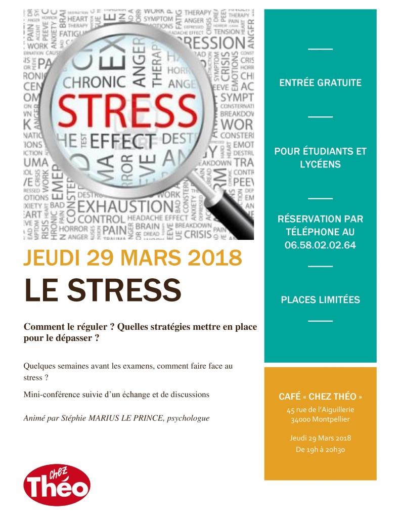 stress-page-001 (1)