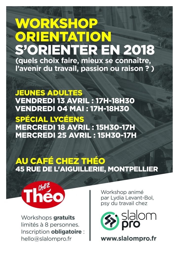 Affiche Workshops avril_mai_2018