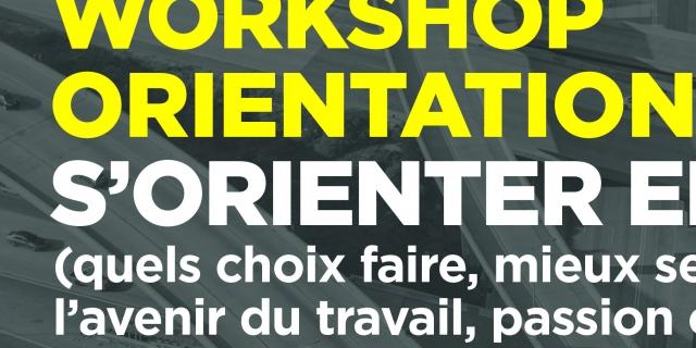 Affiche Workshops avril_mai_2018
